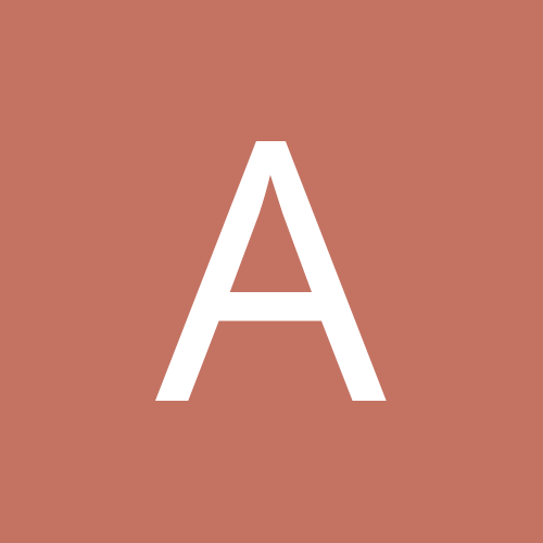 Adri63