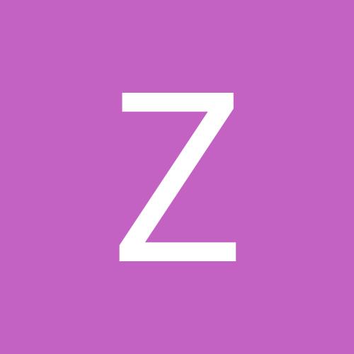 Zankrow44