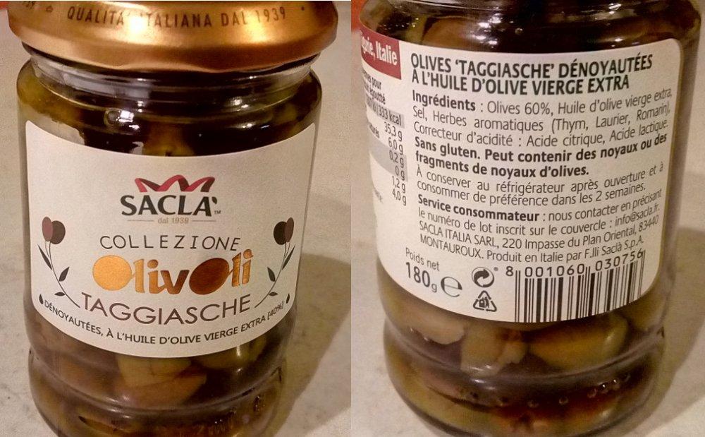 olives_taggia.jpg