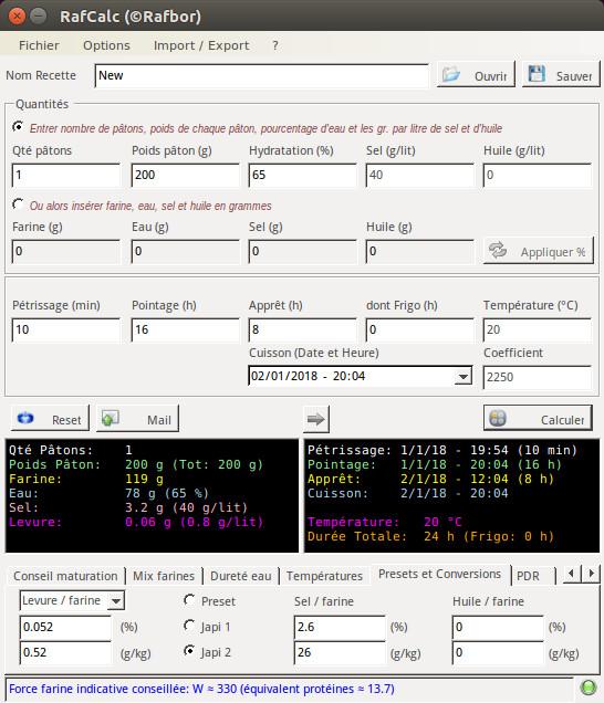 Linux_mono_2.5.jpg