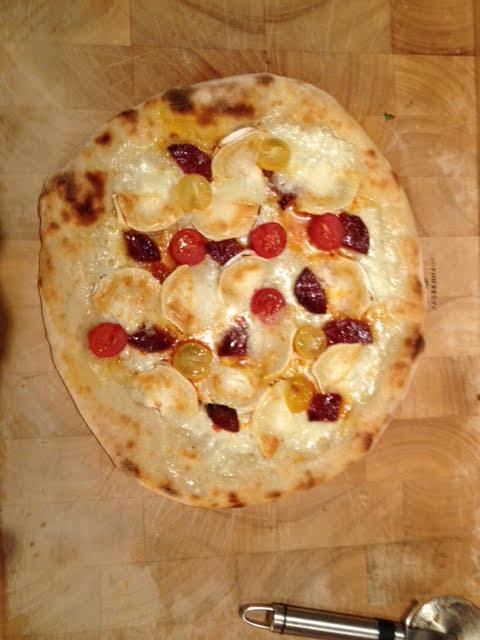 pizza08.jpg