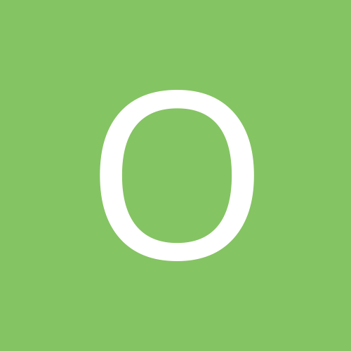 Olive_R