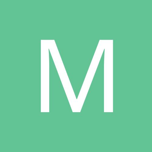 marnouze