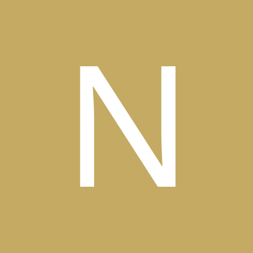 narwalos