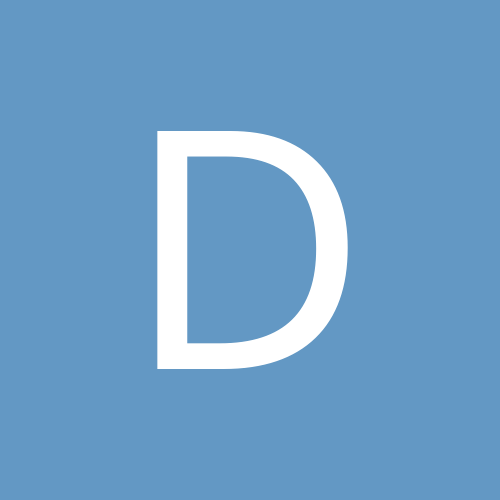 diddoumars