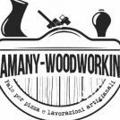 famany-woodworking