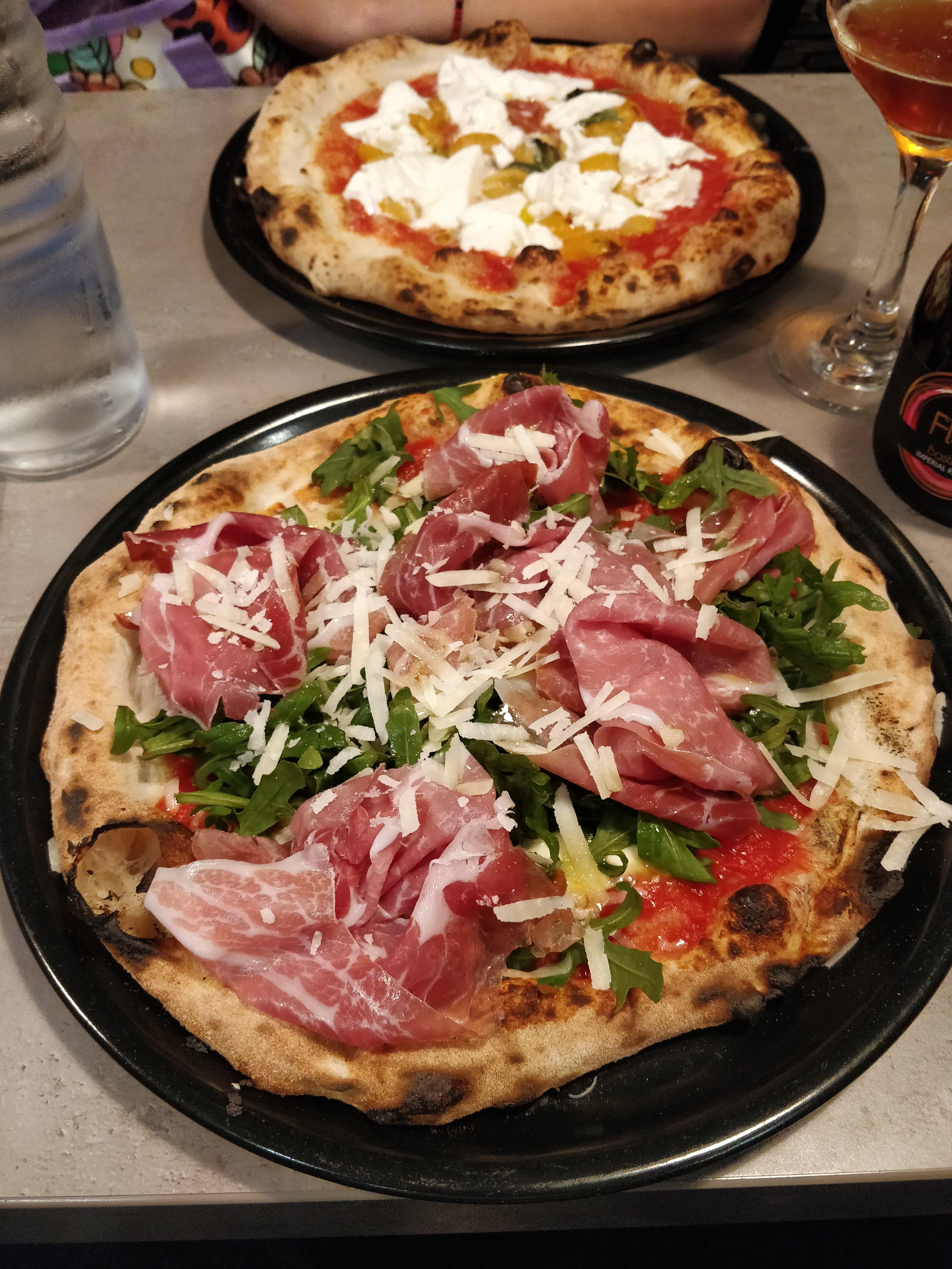 Parma 2.jpg