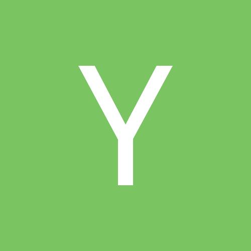 Yguyot