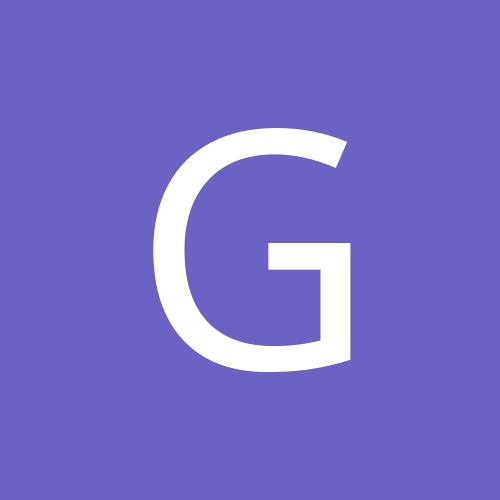 guiguil37