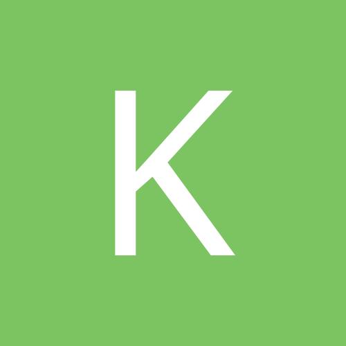 kaitracid3380