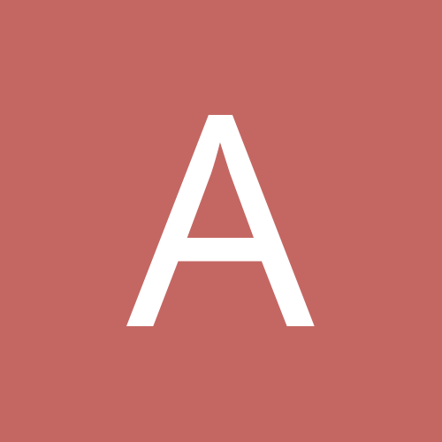 adrimal