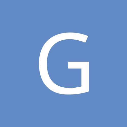 g3pizz