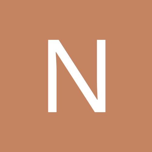 Nairod