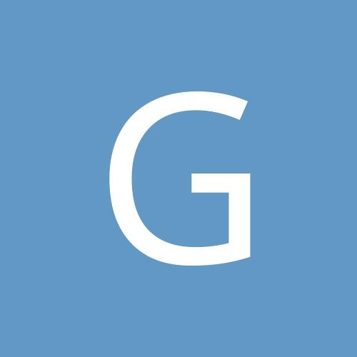 Gregopates