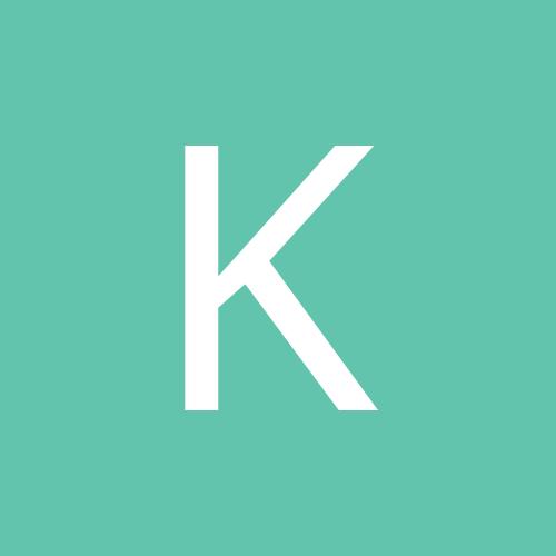 Keke33335