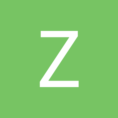 Zerotof
