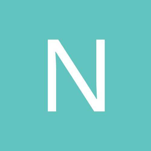 nikos59