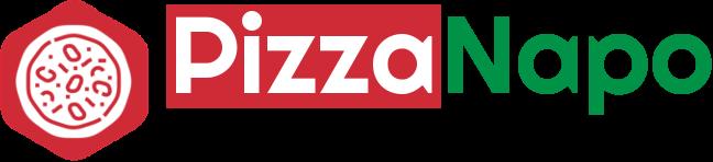 Pizzanapo.fr